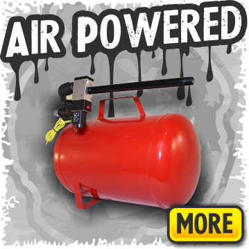 air-powered-props.png