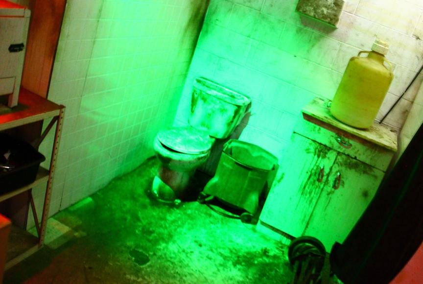 eat-toilet.jpg