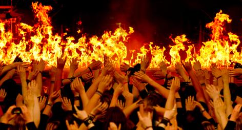 flame-fire-liquid.jpg