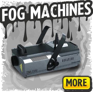 fog-machine.png