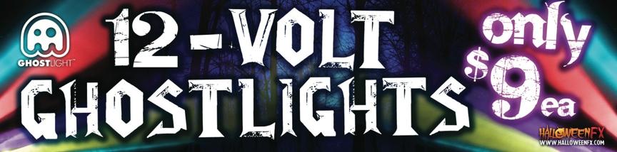 ghostlight-banner-small.jpg