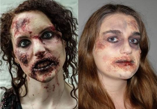 zombiefinal.jpg