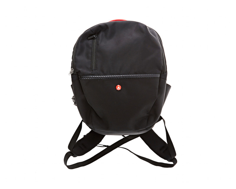 Manfrotto Gear Backpack