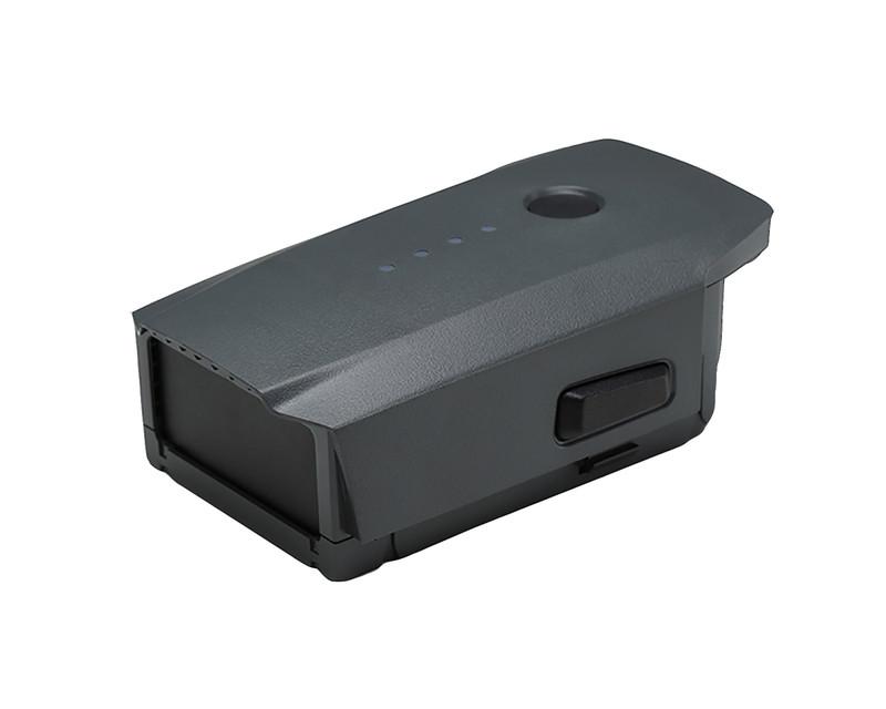 Mavic Intelligent Flight Battery