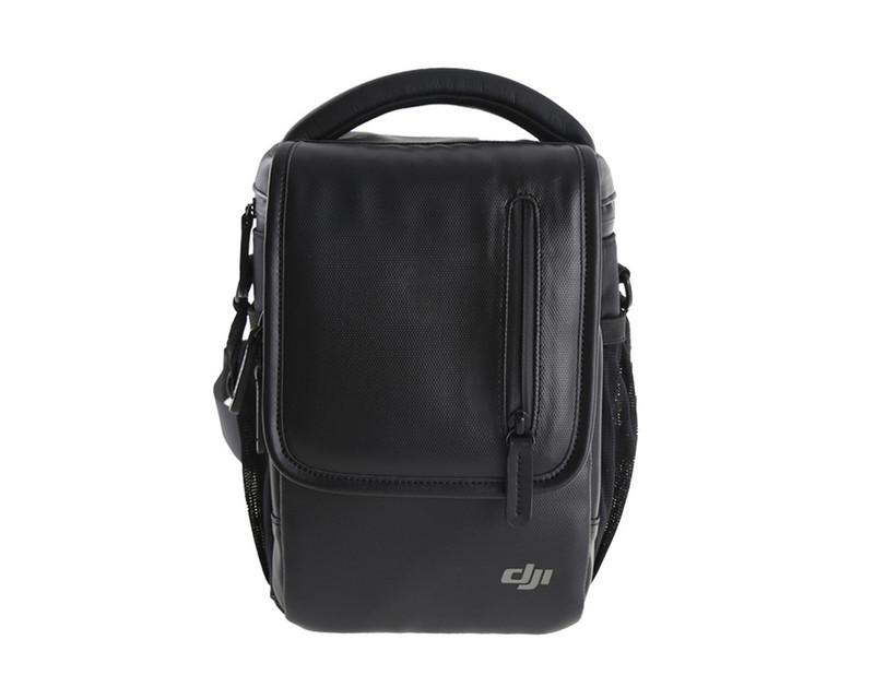 Mavic Shoulder Bag
