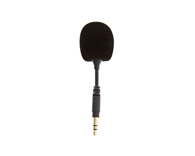 Osmo FM-15 Flexi Microphone