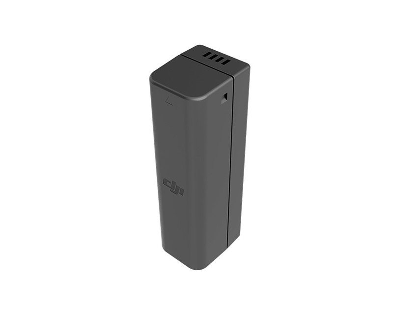 Osmo Intelligent Battery 980 mAh