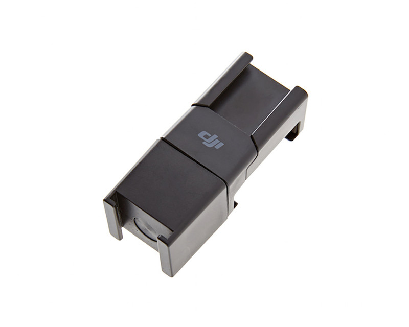 Osmo Quick Release 360 Microphone Mount