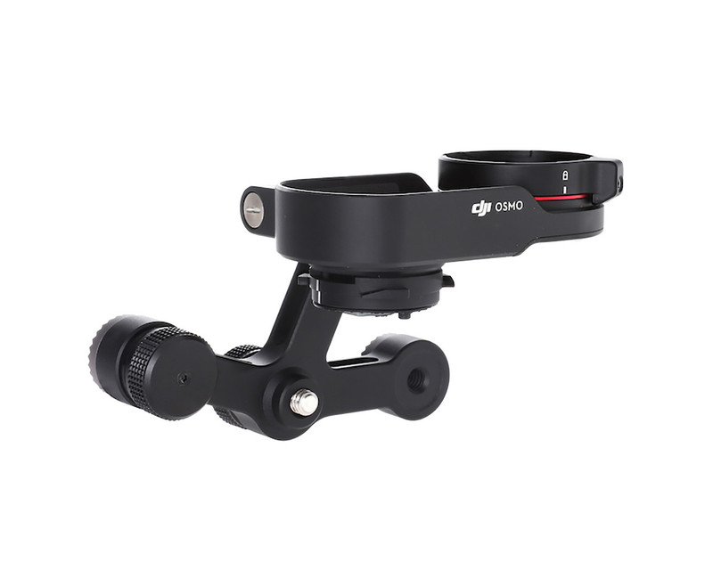 Osmo X5 Adapter