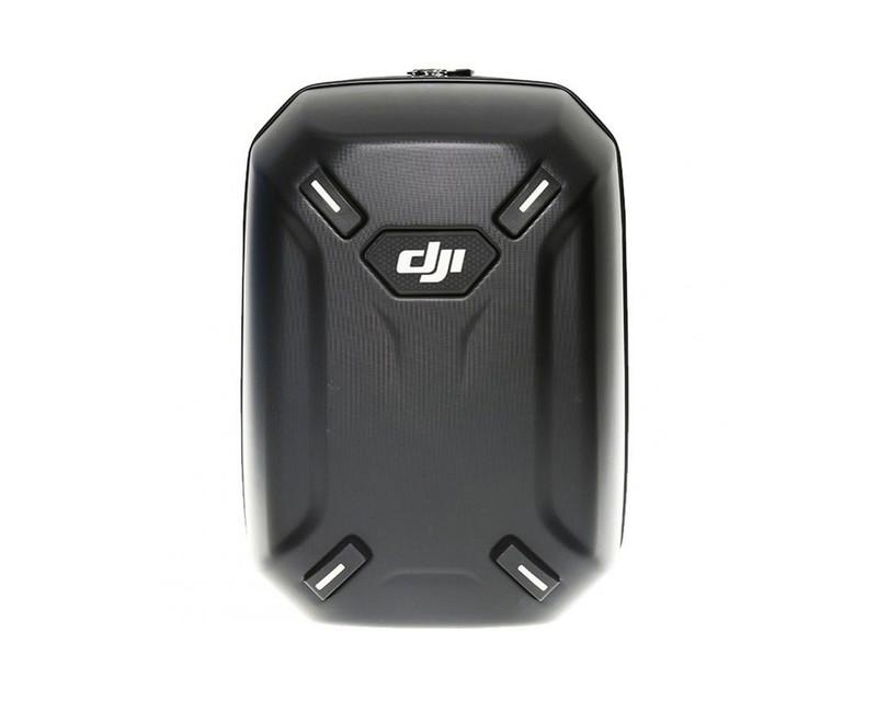 Phantom 3 Backpack V2.0