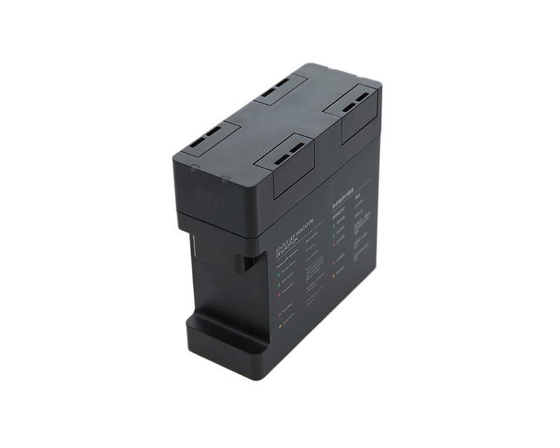 Phantom 3 Battery Charging Hub