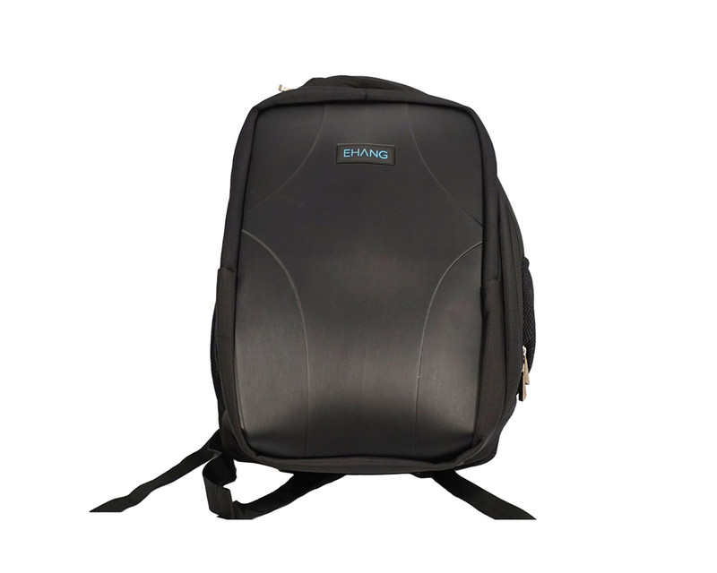 GhostDrone 2.0 Backpack