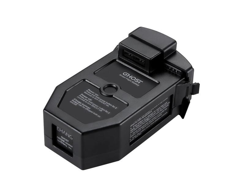 GhostDrone 2.0 Battery