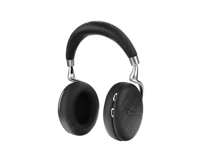 Zik Overstitched Headset