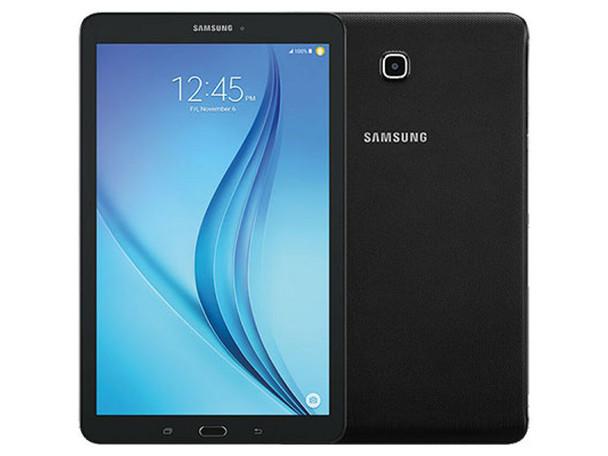 Galaxy Tab E 8.0 - Refurbished