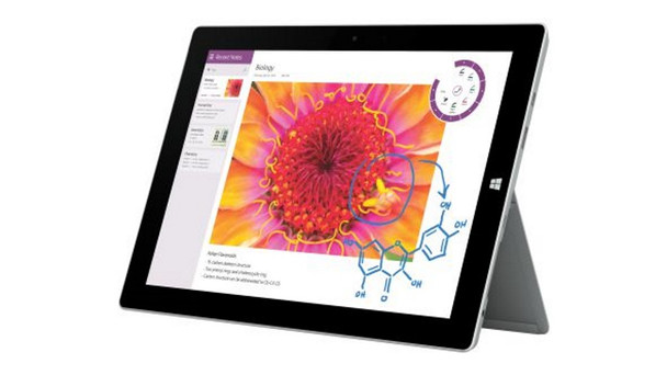 Surface 3 - Used