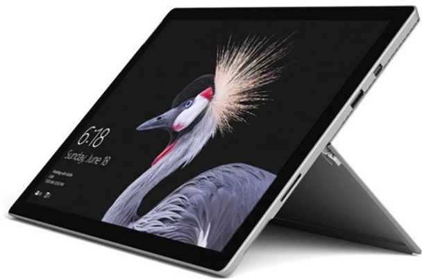 Surface Pro (2017) - Used