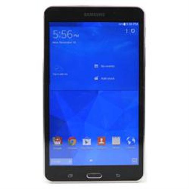 Galaxy Tab 4 7.0 - Refurbished