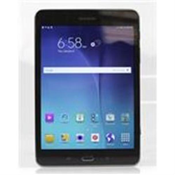 Galaxy Tab A 8.0 - Refurbished