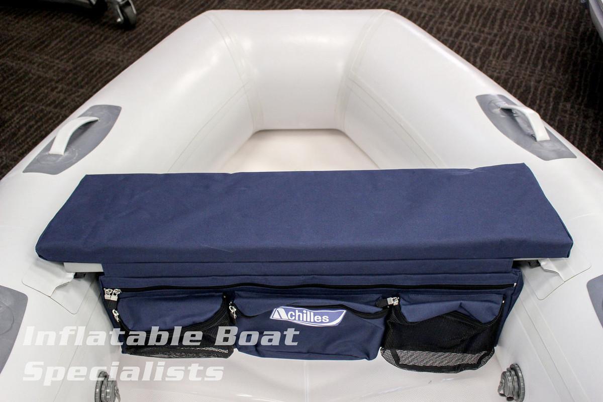 Achilles Inflatable Boat Parts | Underseat Storage Bag