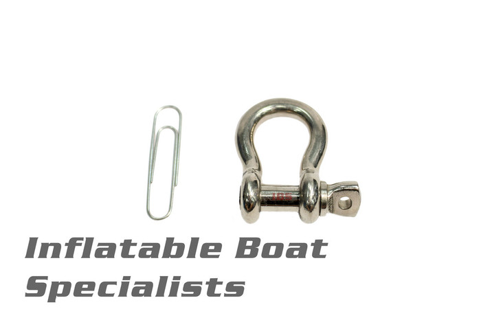 """Wholesale Stainless Steel 