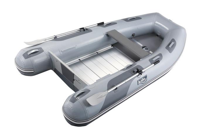 Achilles SPD-E Series Inflatable Boat | SPD-290E 2020