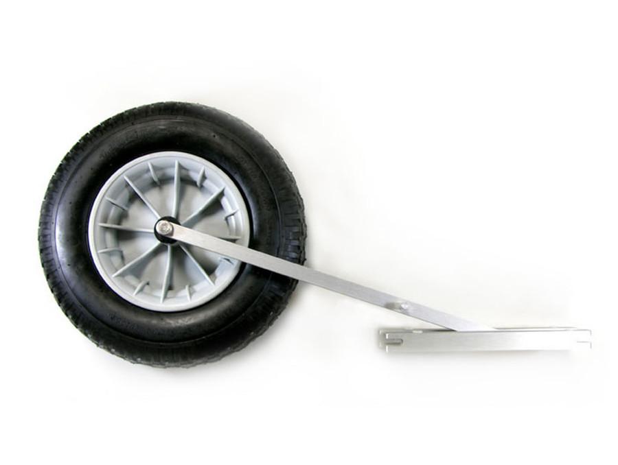 Danard Launch Wheels | DW-3