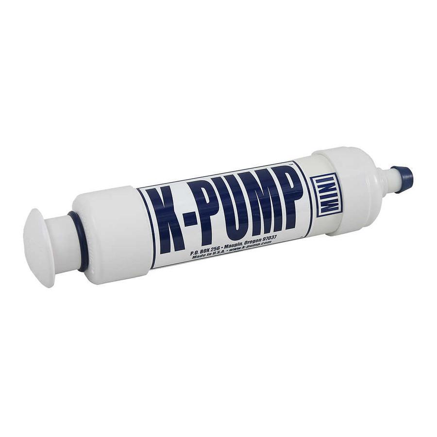 K-Pump Air Pump | K-MINI