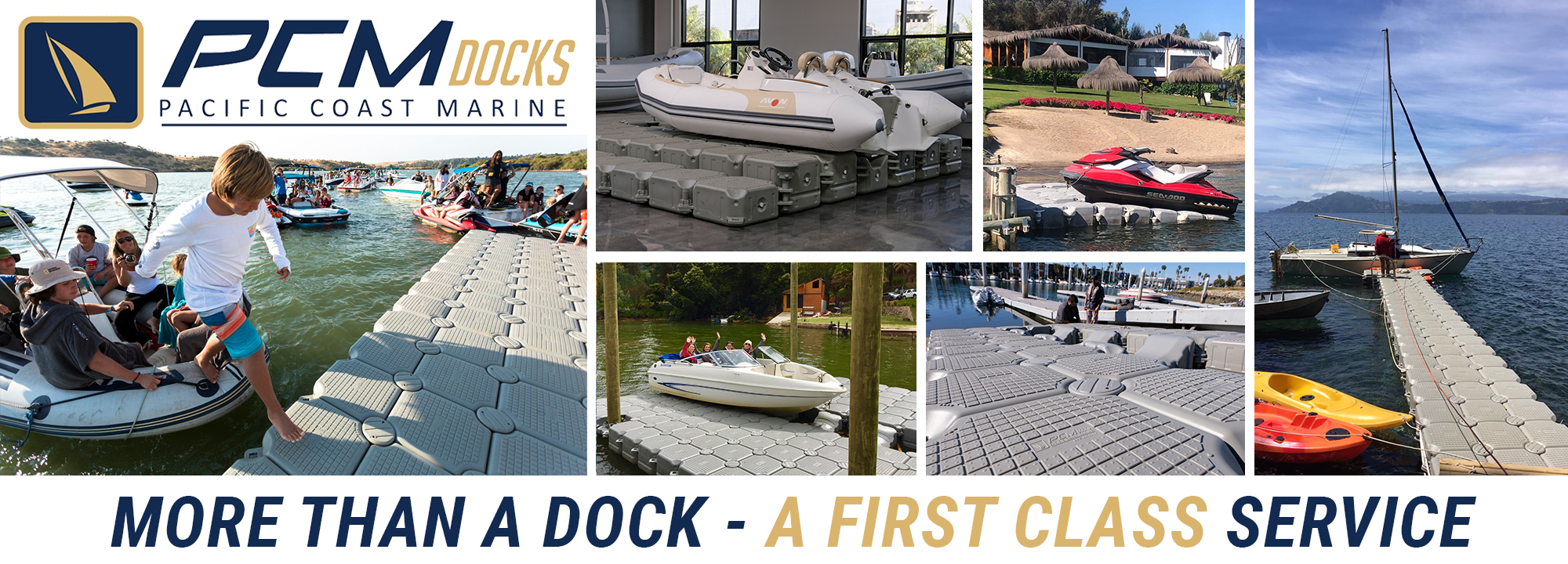 pcm-modular-dock-banner-01.jpg