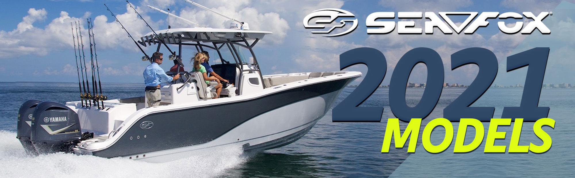 seafox-banner-coming-2021-models.jpg