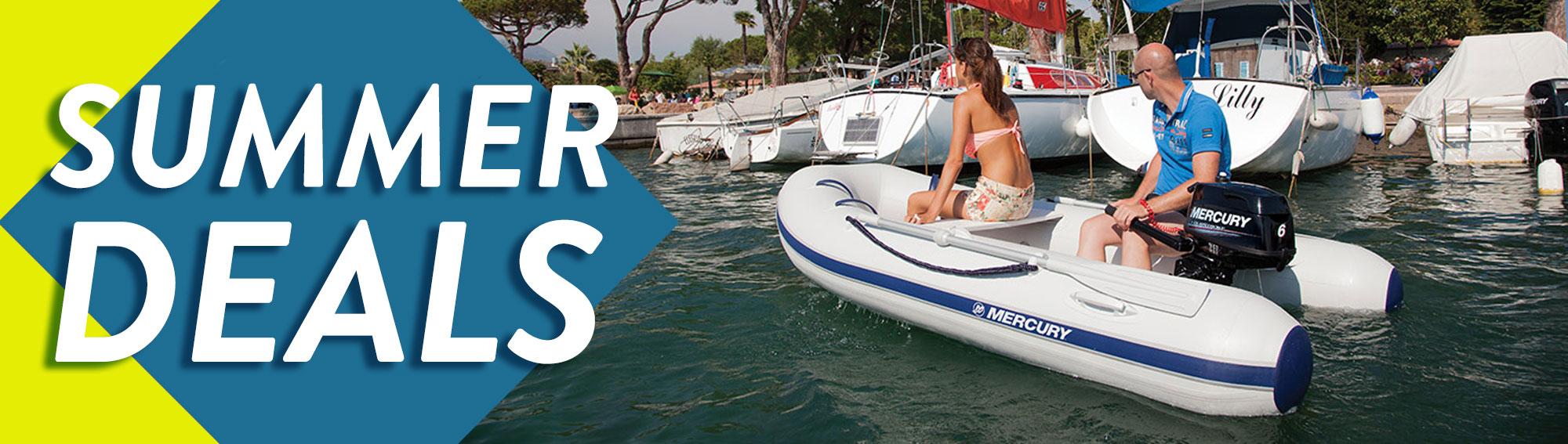 summer-deals-banner.jpg