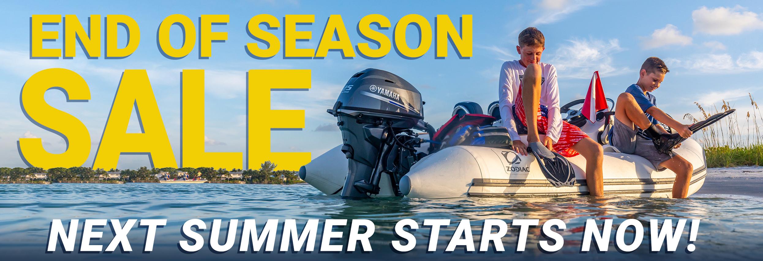 zodiac-end-of-season-sale-banner.jpg