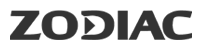 Zodiac Brand Logo