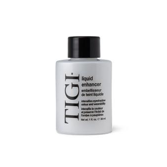 Liquid Enhancer