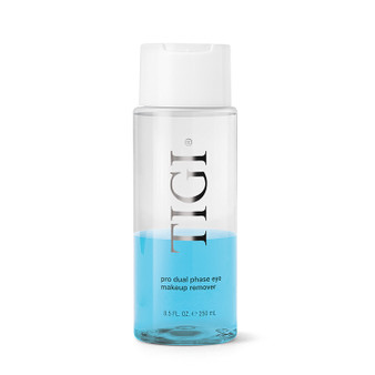 Pro Dual Phase Eye Makeup Remover