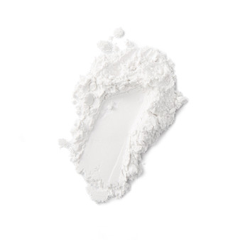 High Definition Setting Powder - Universal