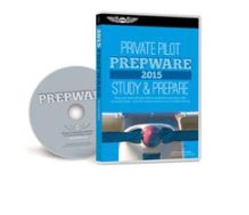 Sport Pilot Prepware