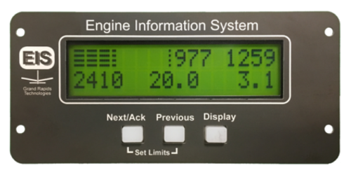 I-EIS Manual (Download)