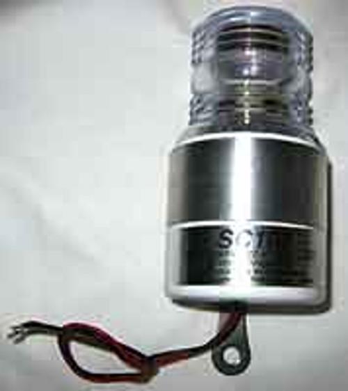 Kuntzleman SC103 Smart Strobe