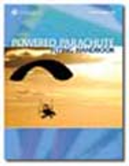 Powered Parachute Handbook