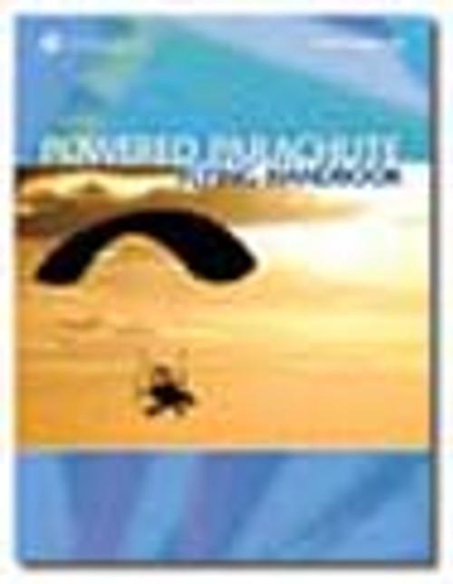Powered Parachute Handbook