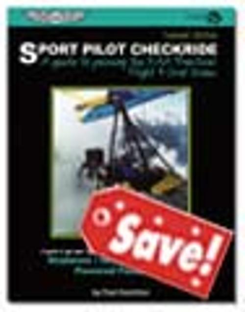 Sport Pilot Checkride Manual