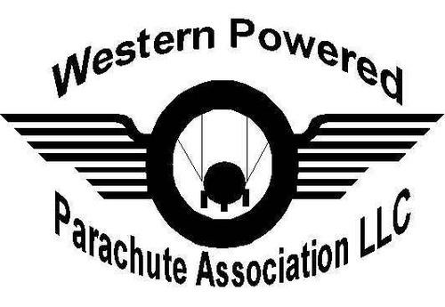 Training the FAA