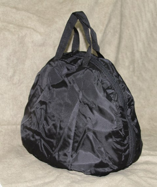 Comtronics Helmet Bag Fleece Line