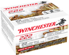 Winchester Ammunition 22 Long Rifle 36 Grain Hollow Point - 2220 Rounds -  CASE