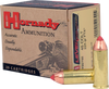 Hornady LEVERevolution Ammunition - 45 Long Colt - 225 Grain FTX - 20 Rounds W/ Free Ammo Can