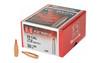 "Hornady Bullets - .308"" (30 Cal) - 178 Grain ELD Match - 100 Projectiles"