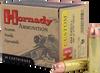 Hornady Custom Ammunition - 454 Casull - 300 Grain XTP Jacketed Hollow Point - 20 Rounds - Brass Case