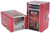 "Hornady Pistol Bullets - .451"" (45 Cal) - 185 Grain XTP Hollow Point - 100 Projectiles"