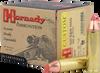 Hornady Custom Ammunition - 500 S&W Magnum - 300 Grain FTX - 40 Rounds W/ Free Ammo Can
